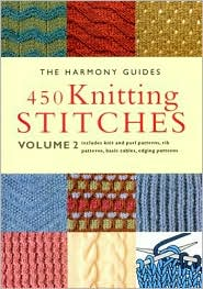 knit & purl - Vogue Knitting | Welcome
