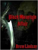 download Black Mountain Affair book