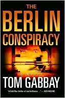 download The Berlin Conspiracy book