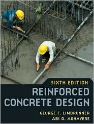 Reinforced Concrete Design for Engineering Technology