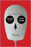 The Bug by Ellen Ullman: Book Cover