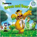The Muppets: Green and Bear It Reviews