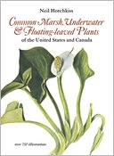 download Common Marsh Plants of the United States and Canada book