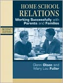 download Home-School Relations : Working Successfully With Parents and Families book