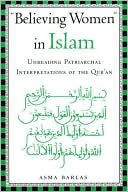 download Believing Women in Islam : Unreading Patriarchal Interpretations of the Qur'an book