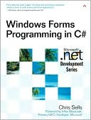 download Windows Forms Programming in C# book
