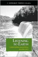 download Listening to Earth : A Reader book