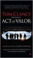 download Tom Clancy Presents : Act of Valor book