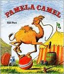 Pamela Camel