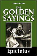 download the golden sayings of epictetus book