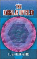 download the kabbalah unveiled