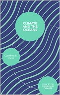 download Climate and the Oceans book