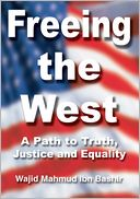 download Freeing the West book