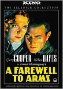 A Farewell to Arms with Gary Cooper