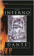 The Inferno (or Dante's Inferno) - Full Version by Dante Alighieri.: NOOK Book Cover