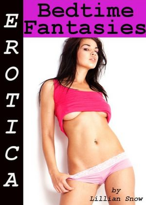 Free Sex Stories - Tales of Erotica. Our tales are for dominant men and ...