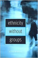 download ethnicity without groups