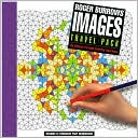 download Roger Burrows Images Travel Pack (Images Series) book