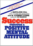 download Success Through A Positive Mental Attitude book