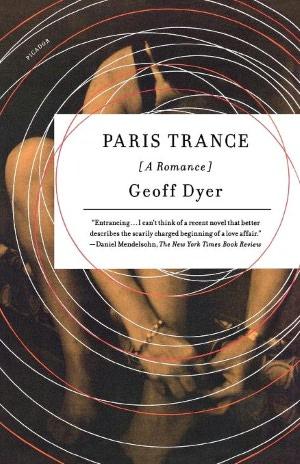 Scribd free books download Paris Trance: A Romance