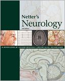 Netter's Neurology by Jr. Jones: NOOK Book Cover