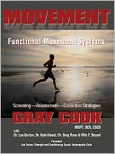 download Movement : Functional Movement Systems book