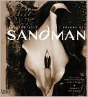 Annotated Sandman Vol. 1