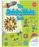 Shrinky Dinks Book by Klutz: Product Image