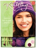 Klutz Knitting by Klutz: Product Image