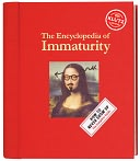 The Encyclopedia of Immaturity by Scholastic, Inc.: Product Image
