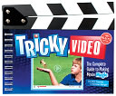 Tricky Videos by Klutz: Product Image