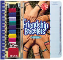 Friendship Bracelets by Klutz: Product Image