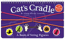 Cat's Cradle: A Book of String Figures by Klutz: Product Image