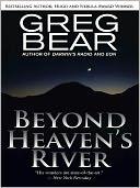 download Beyond Heaven's River book