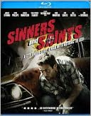 Sinners and Saints with Johnny Strong