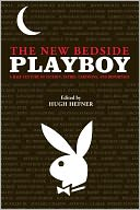 The New Bedside Playboy by Hugh Hefner: NOOK Book Cover