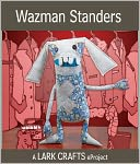 download Wazman Standers eProject from Closet Monsters (PagePerfect NOOK Book) book