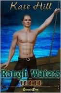 download Inked 1 : Rough Waters book