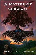 A Matter of Survival (The Extraterrestrial Anthology, Volume I: Temblar)