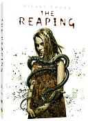 The Reaping with Hilary Swank