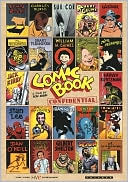 Comic Book Confidential with Robert Crumb
