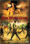 Men With Guns with Federico Luppi