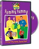 The Wiggles: Yummy Yummy with The Wiggles