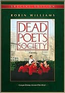 Dead Poets Society with Robin Williams