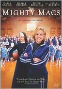 The Mighty Macs with Carla Gugino
