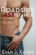 download Roadside ASSistance (Gay Erotic Stories #2) book