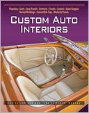 download Custom Auto Interiors book