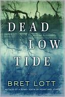 download Dead Low Tide : A Novel book