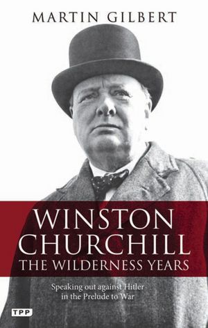 essays written by winston churchill Essays and criticism on winston churchill - critical essays  winston churchill 1874  although interest in his written works has been immeasurably enhanced by.