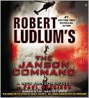 download Robert Ludlum's The Janson Command book